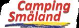 Mitglied von Camping Småland