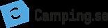 Camping.se logo
